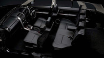Suzuki Grand Vitara Prestige Launched (AU)