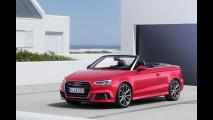 Audi, 18 nuovi modelli nel 2016 005