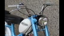 Harley-Davidson M-65