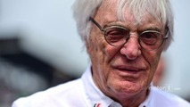Liberty boss says gambling could boost F1's future income