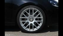 Schmidt Revolution Volkswagen Golf Cabriolet