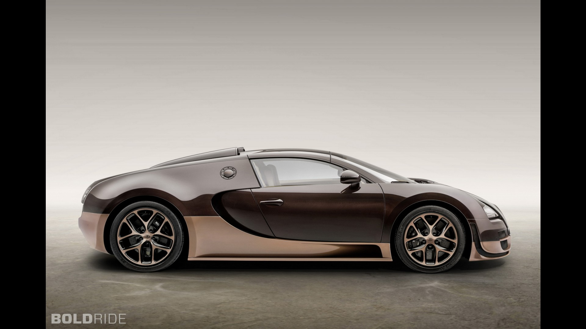 bugatti-veyron-grand-sport-roadster-vitesse-rembrandt Astounding Bugatti Veyron Grand Sport Vitesse Hd Cars Trend