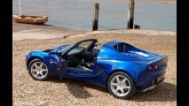Lotus Elise S