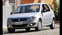 Colômbia: Modelo da Chevrolet foi o mais vendido em 2010