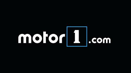 Subaru Impreza Cup: Arminen beffa tutti al Motor Show 2009
