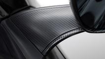McLaren MSO Defined Options