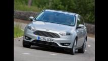 Motor 1.0 EcoBoost responde por 20% de todas as vendas da Ford na Europa