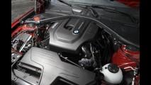 Downsizing: Estamos preparados para aceitar motores menores e mais modernos?