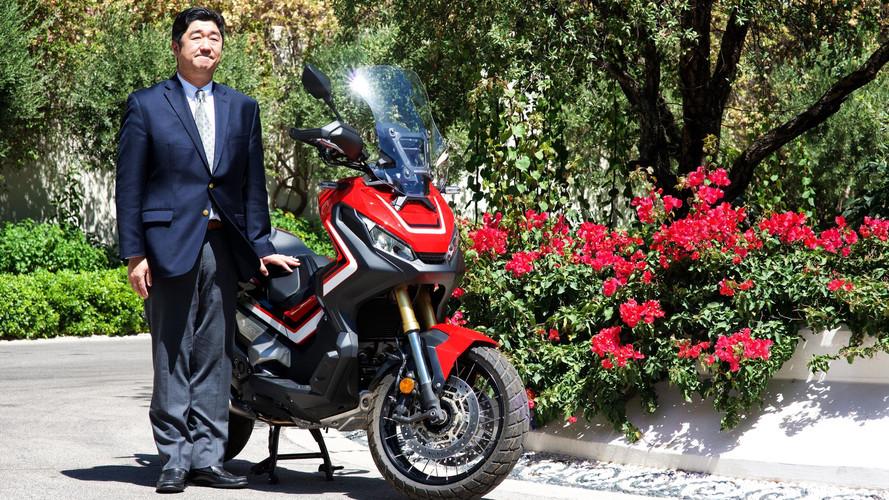Honda Türkiye, yanlış algıları silmek için kolları sıvadı