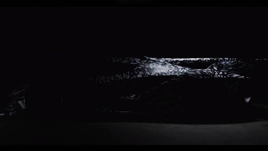 Apollo Intensa Emozione Teaser Video Reveals Some Juicy Details