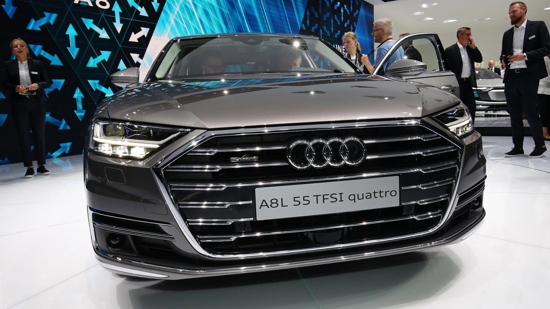 transmission coupe manual super india quatrro cars mumbai forum imports price fsi audi