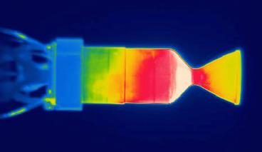 Meet NASA's Greener, Leaner Rocket Fuel