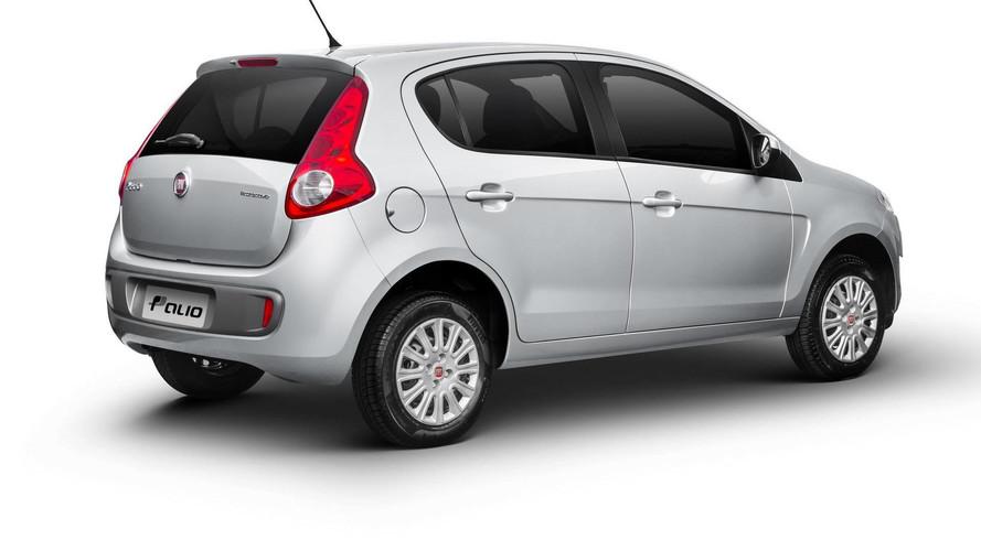 Recall - Fiat convoca 10 modelos por motor que pode desligar sozinho