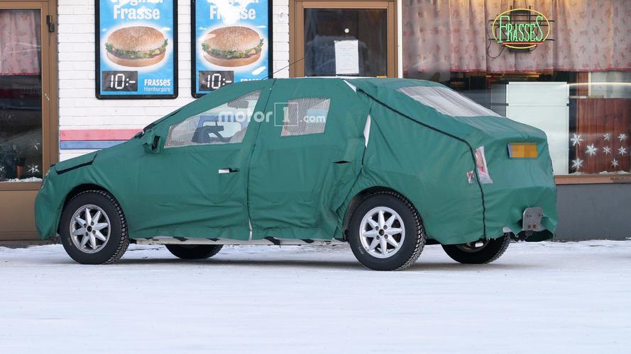 Car Spy Photo Trivia: Round 9