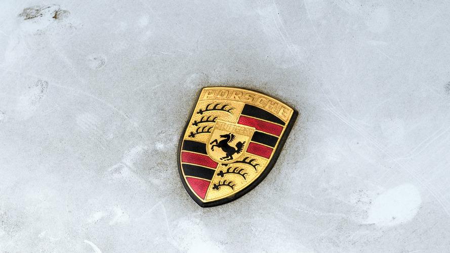 DieselGate - Porsche SE, l'actionnaire principal, dans la tourmente