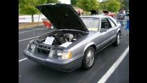 Chevrolet Series 490