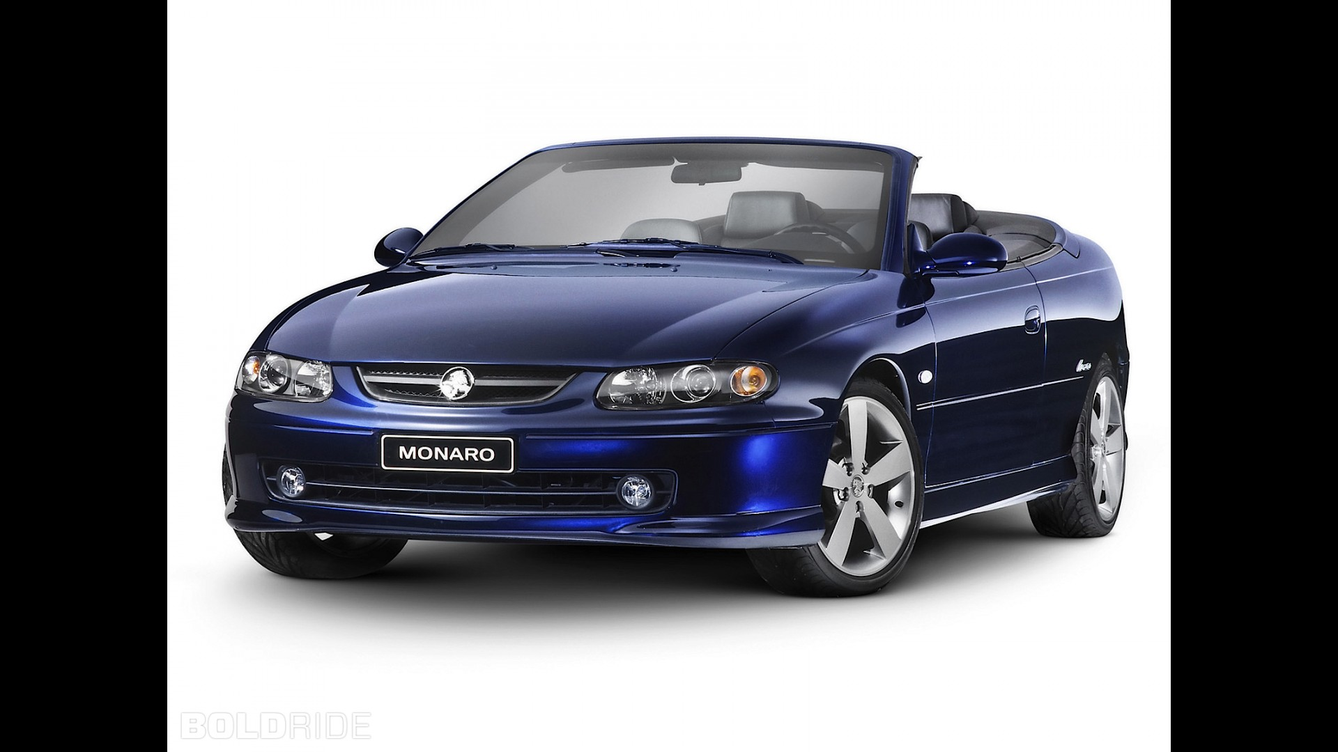 Holden monaro marilyn concept httpsmotor1news87251holden monaro marilyn concept general concept convertible coupe australia holden 2000 2009 vanachro Image collections