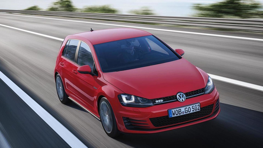 Volkswagen diesel fix to be unveiled next month, will require a