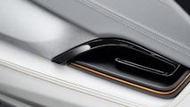 2013 BMW Concept Active Tourer 11.07.2013