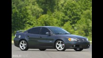 Pontiac Grand Am GXP