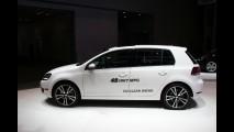 Volkswagen Golf TDI Clean Diesel 4-Door