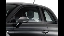 Fiat 500 Blackjack
