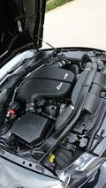 BMW M3 E91 5.0 V10 SMG  Family-Racer