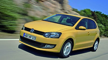 Volkswagen Polo