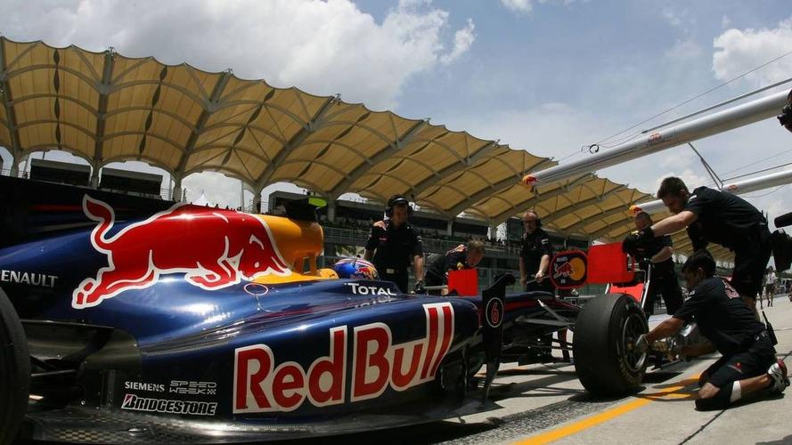 FIA to negate Red Bull suspicions with rule tweak?