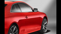 Audi A5 DTM Champion