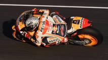 Test MotoGP Valencia 2018