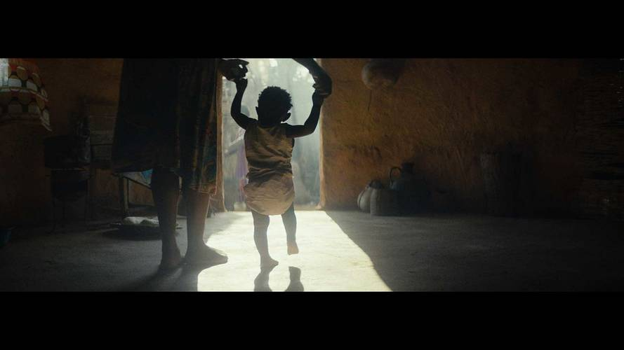 Toyota Returns To Super Bowl With Three Inspirational Ads