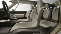 Renault Altica Concept Car