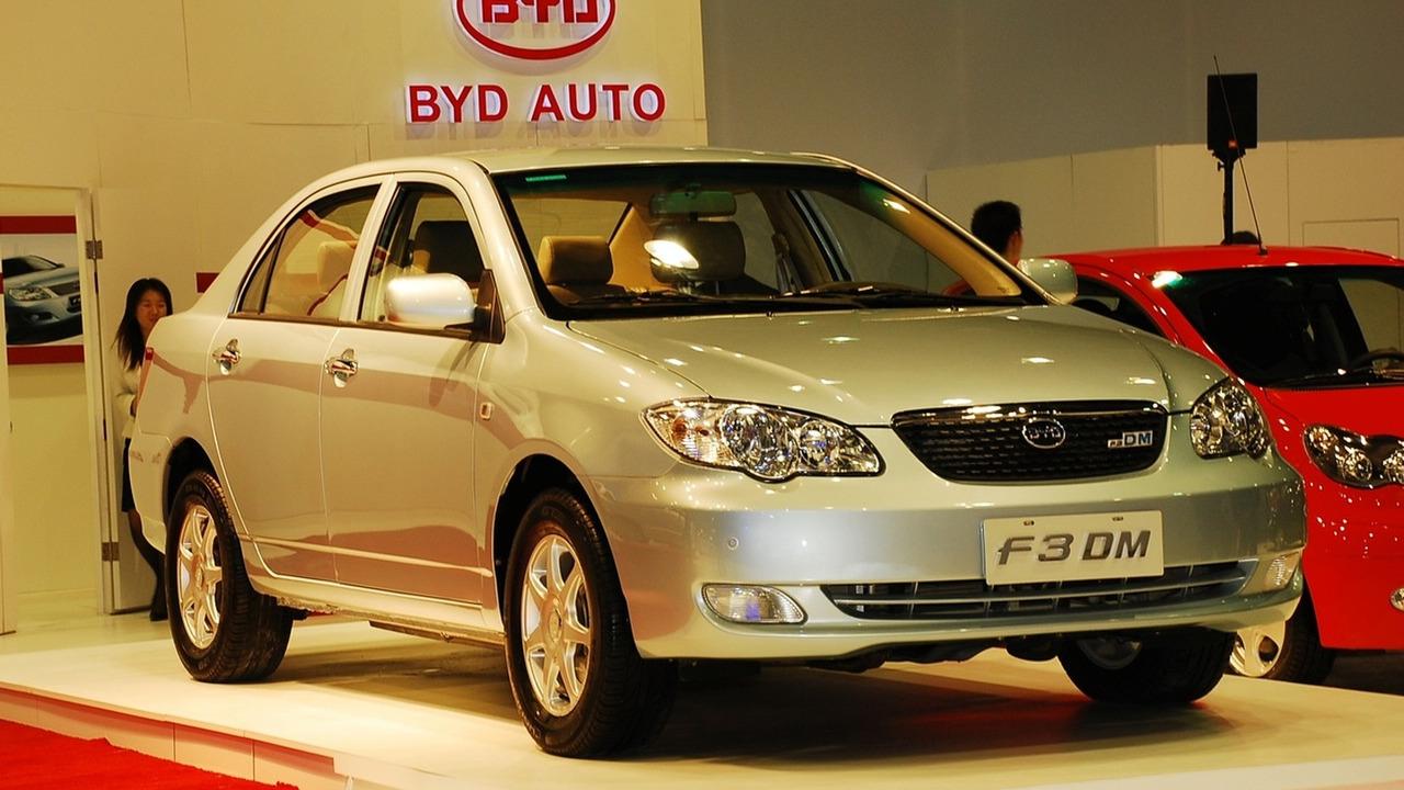 Hyundai Ioniq фото видео цена характеристики отзывы гибрид