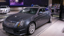 Cadillac taunts Ferrari in latest ad [video]