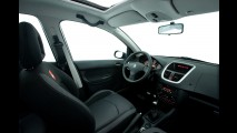 Peugeot 207 Quiksilver - Veja galeria de fotos da série limitada