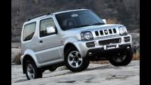 Divórcio: Parceria entre Volkswagen e Suzuki pode ter chegado ao fim