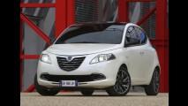 Sobrevivente: Lancia Ypsilon é o segundo mais vendido da Itália - veja o ranking