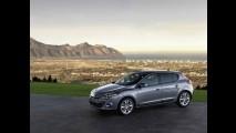 Espanha, setembro: Renault cresce e assume liderança