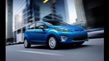 Veja a lista dos 10 carros mais vendidos no mundo em 2011