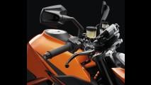 KTM 1290 Super Duke R chega ao Brasil com 180 cv por R$ 79 mil
