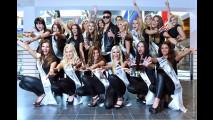Miss Tuning 2014 steht fest