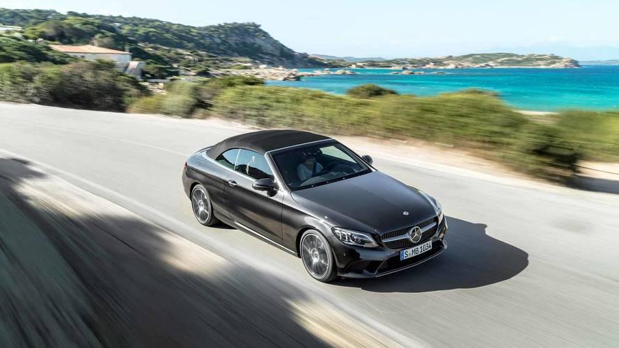 Mercedes'ten iddialı üretim hedefleri