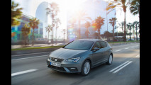Seat Leon restyling 5 porte 005