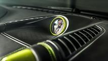 Porsche Cayenne S Carlex Design