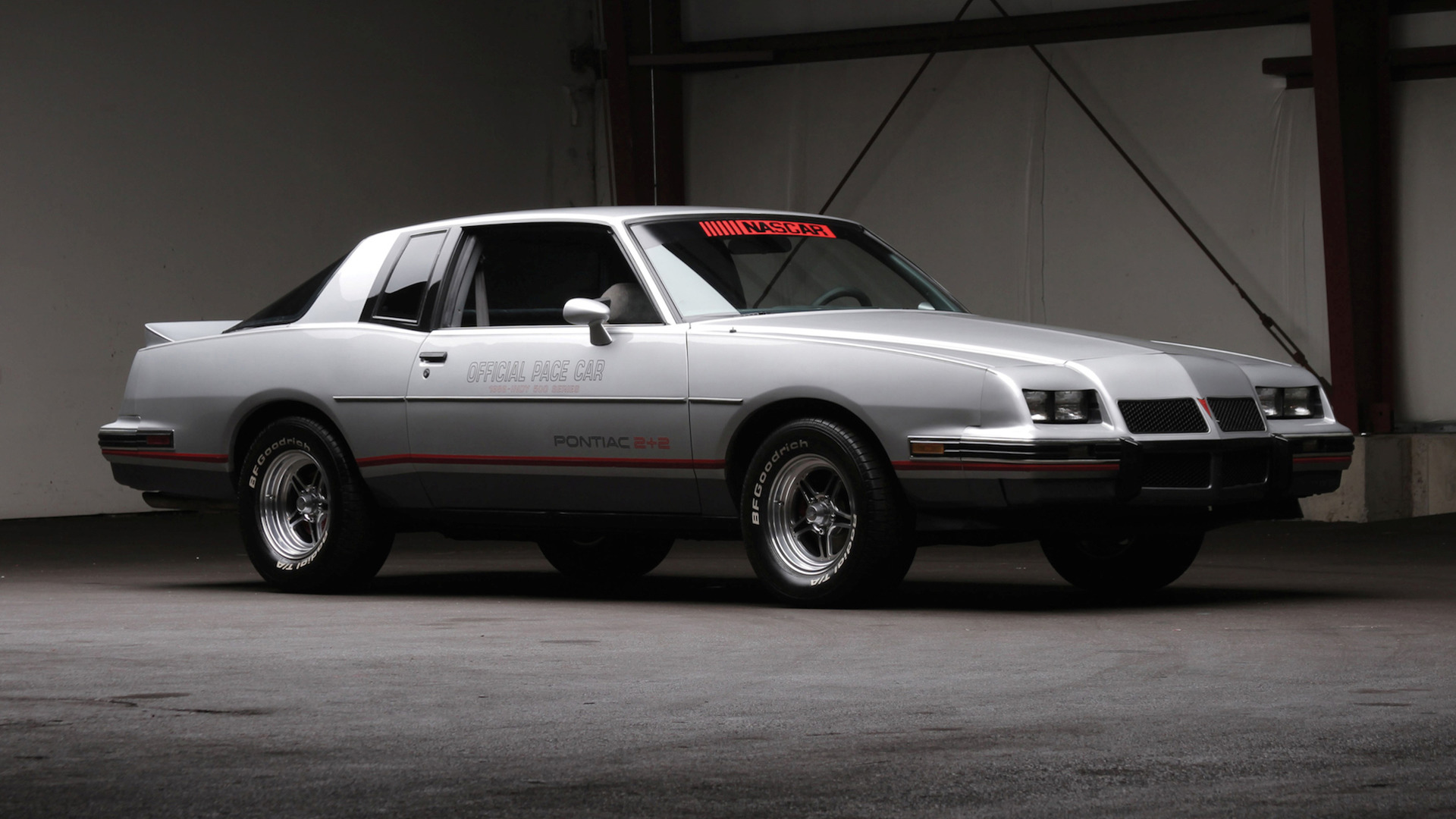 Buick Sports Car For Sale