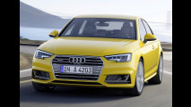 Volkswagen deve fechar 2016 na liderança do mercado global, apontam previsões