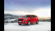 Ford Kuga restyling 2016 021