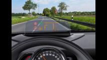 Le tecnologie meno usate in auto