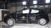 Skoda Kodiaq, Mini Countryman, Nissan Micr